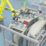 Perceptron Announces Next-Generation Robot Guidance Solution (Aug. 7, 2018)