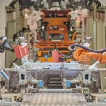 Perceptron Receives Order for Seven In-Line Automated Metrology Systems (Oct. 24, 2019)