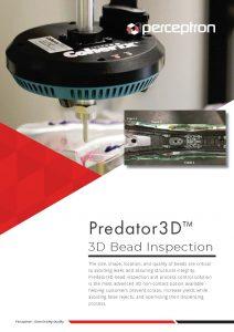Perceptron-Coherix-Bead-Inspection-RevA_Page_1