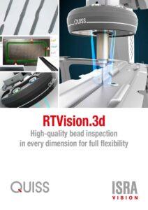 2020-12-18 Brochure_QUISS_RTVision3D_EN_2020-12_low (003)_Page_1